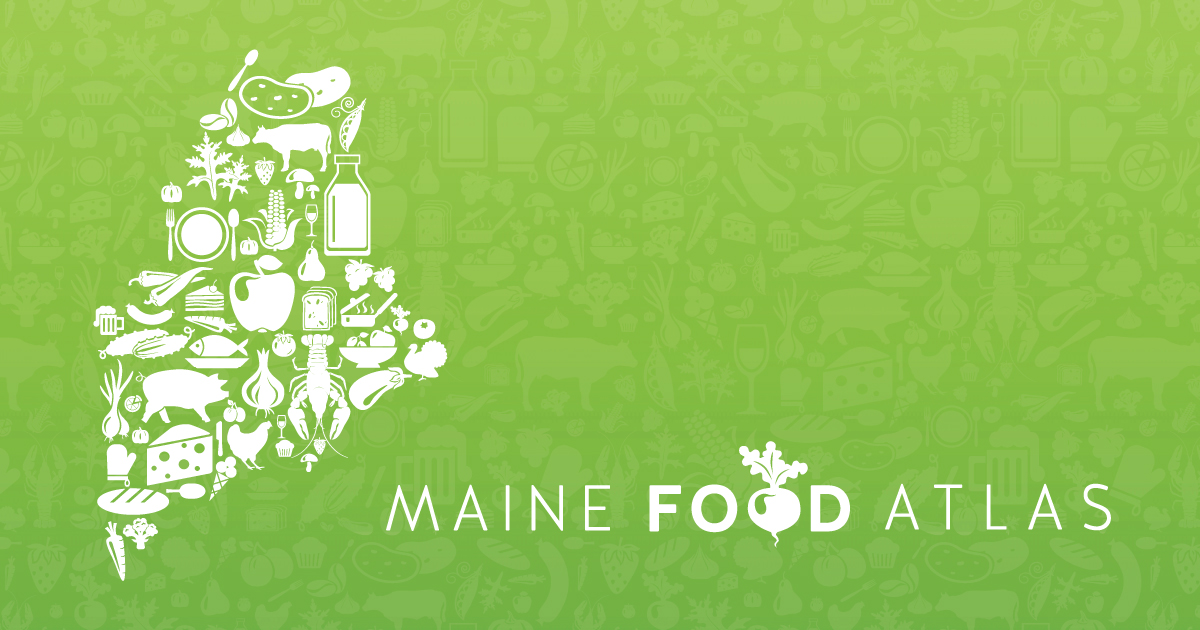 c57ba8d78 Food Atlas – Maine Food Atlas